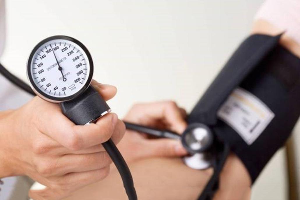 تاثیر ال آرژنین بر کاهش فشار خوت