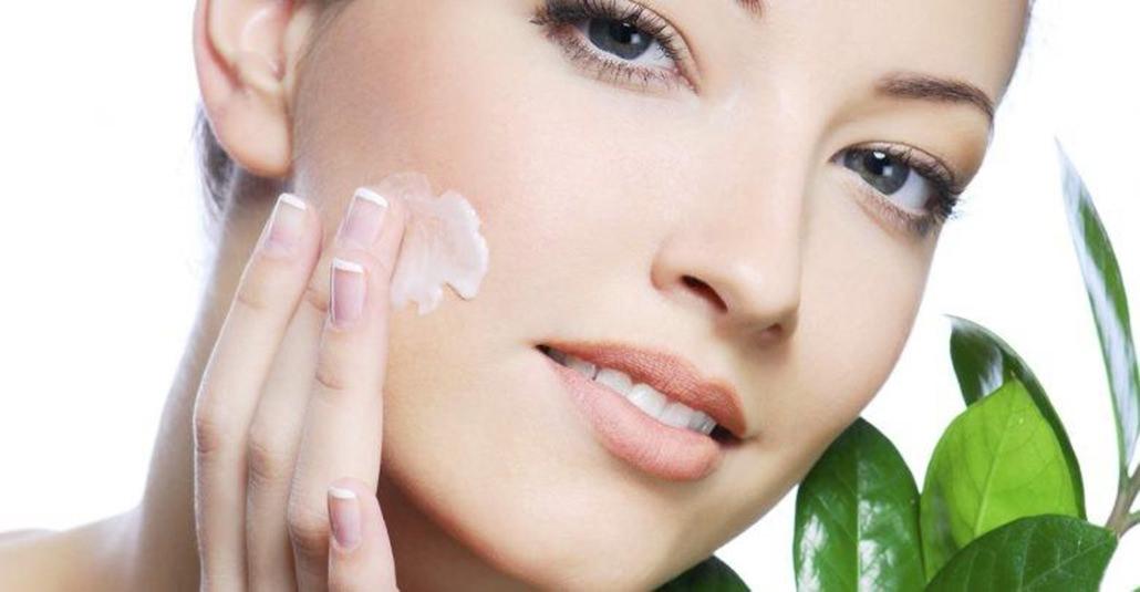 چگونگی تسریع روند بهبود پوست