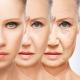 جوانسازی پوست با کلاژن