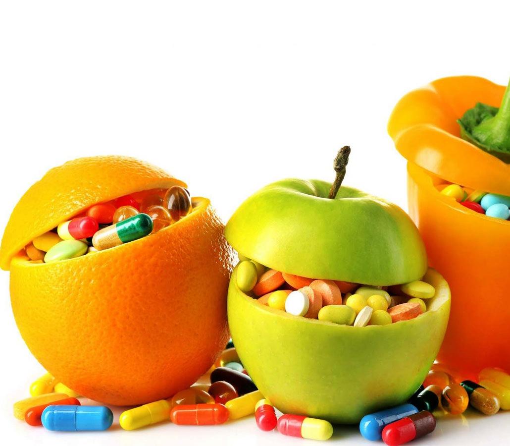 تفاوت داروهای گیاهی و شیمیایی بر کاهش اضطراب و افسردگی